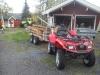 fyrhjuling-o-timmervagn